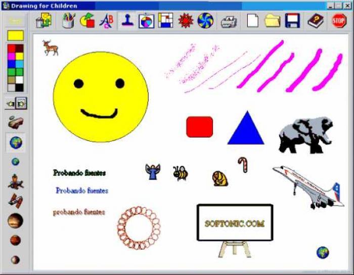 Mega Pack De 100 Juegos Educativos  Pc  Mega