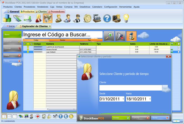 Adobe Cs6 Design Premium
