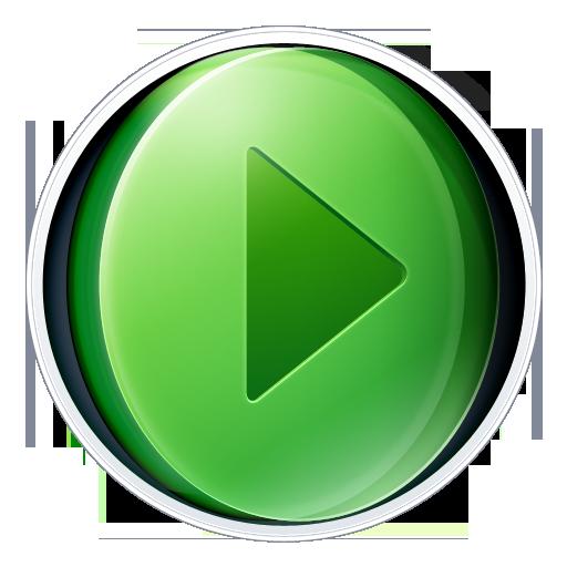 Flip4mac Es El 250 Nico Reproductor Oficial De Windows Media