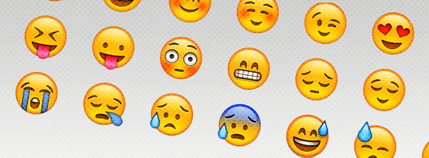 Emoticones para facebook nuevos yahoo dating 6