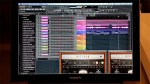FL-Studio-Mac-OS-X