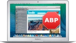 Adblock-plus-safari