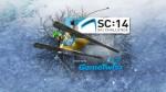 ski-challenge