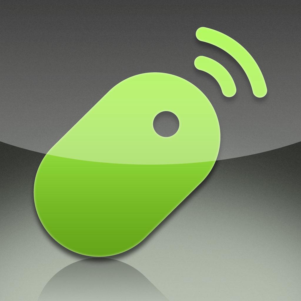 "Software gratis de ""MAC OSX"" para descargar | Soporte informático ..."