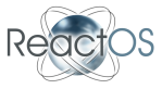 logo_final_01