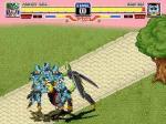 dragon-ball-z-10
