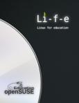 Edu-suse_life-cd