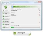 antivirus-gratis-es