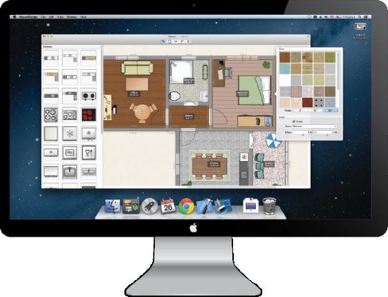 House design free dise a tu propia casa en 3d soporte for Disena tu casa gratis