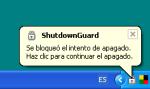 shutdownguard-2