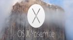 os-x-yosemite-11-700x393