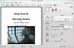 calligra-2.9-suite-ofimatica