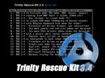 trk34-b365-bootmenu
