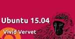 ubuntu-15