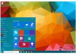 Windows10_build100411