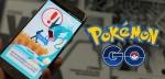 Pokémon-Go-5